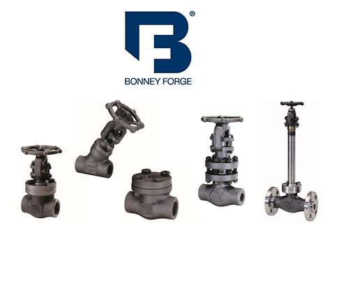 http://www.howellpipe.com/wp-content/uploads/2018/07/BF-FS-Valves-Group-Howell-combined.png