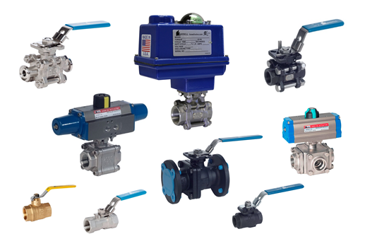 http://www.howellpipe.com/wp-content/uploads/2018/07/Howell-Ball-Valves-Group.png