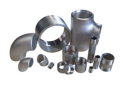http://www.howellpipe.com/wp-content/uploads/Resized-Category-Images/Aluminum-Pipe-Fittings.jpg