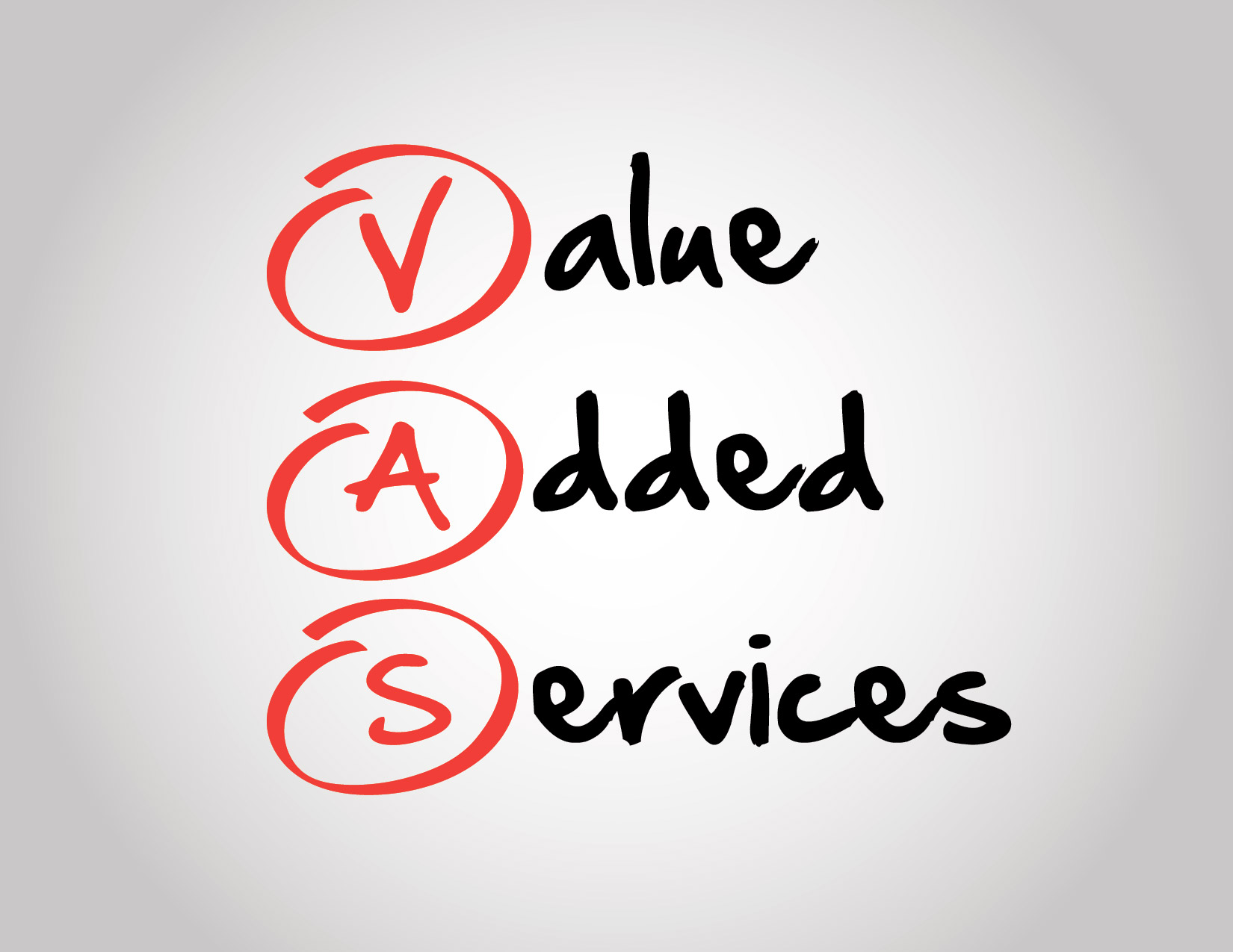 Pipe  Value Added Services