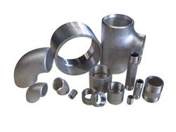 https://www.howellpipe.com/wp-content/uploads/Resized-Category-Images/Aluminum-Pipe-Fittings.jpg