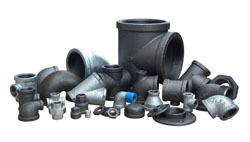 https://www.howellpipe.com/wp-content/uploads/Resized-Category-Images/Malleable-Fittings.jpg